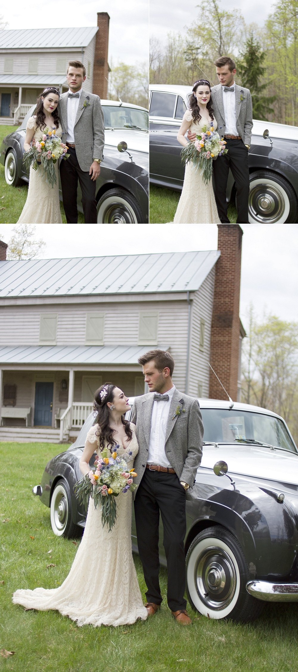Vintage-Gatsby-Themed-Wedding-Inspiration-Virginia-Wedding-Photographer-_0011.jpg