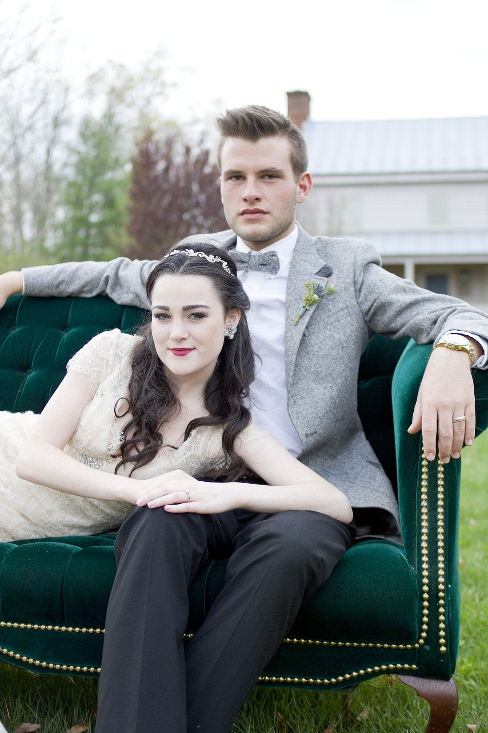 Vintage-Gatsby-Themed-Wedding-Inspiration-Virginia-Wedding-Photographer-_0020.jpg