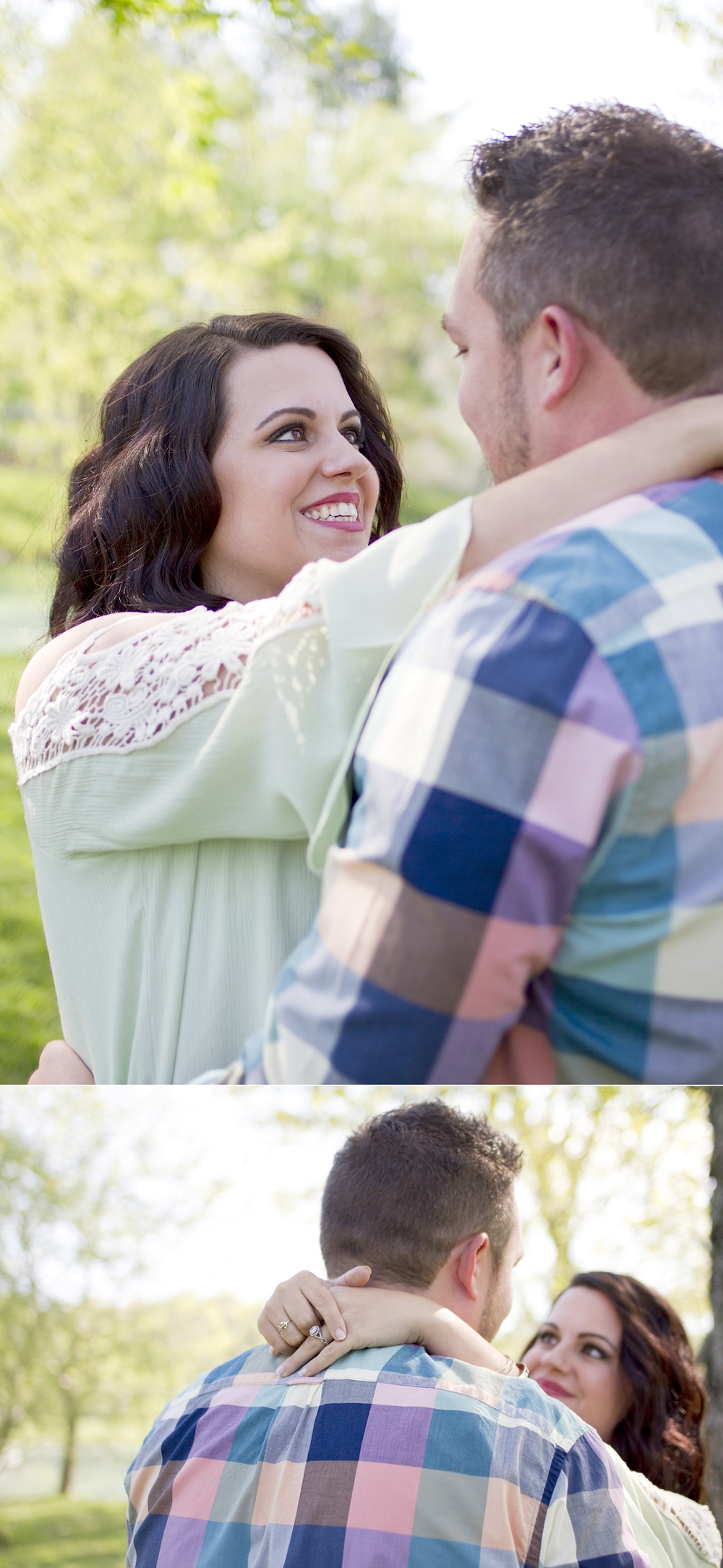 Big-Spring-Farm-Lexington-Engagement-Photos-_0005.jpg
