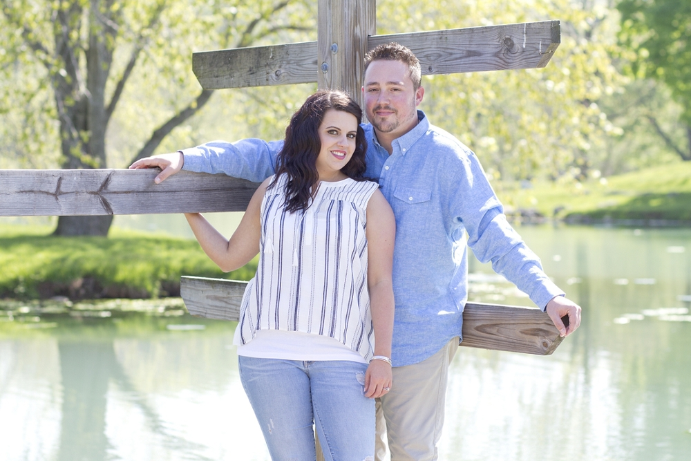 Big-Spring-Farm-Lexington-Engagement-Photos-_0015.jpg