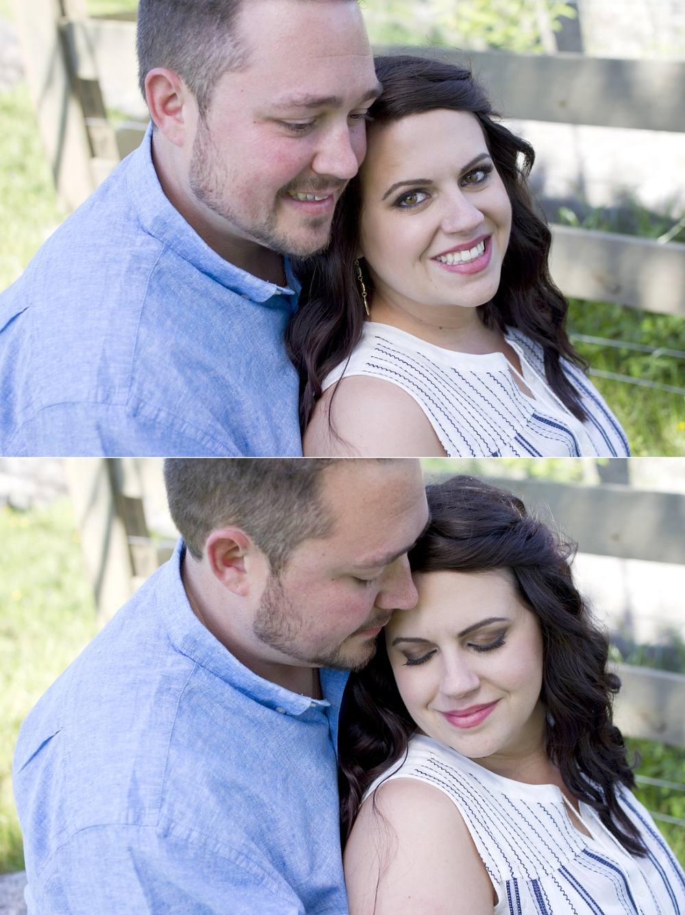Big-Spring-Farm-Lexington-Engagement-Photos-_0017.jpg
