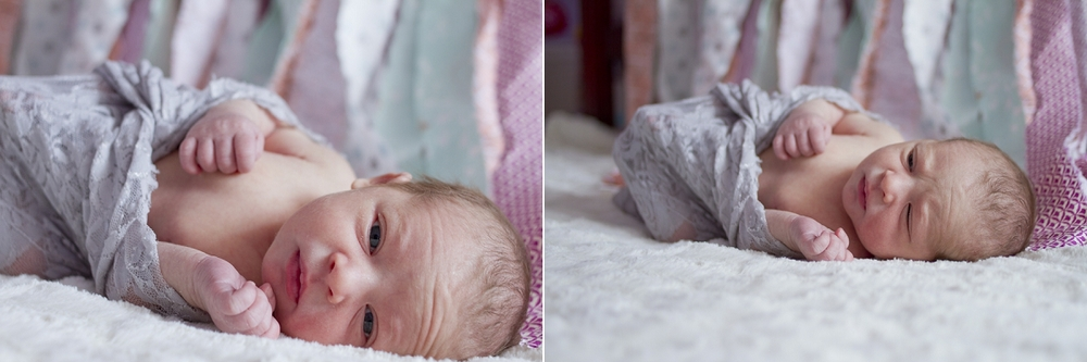 Roanoke-Newborn-Photography-_0001.jpg