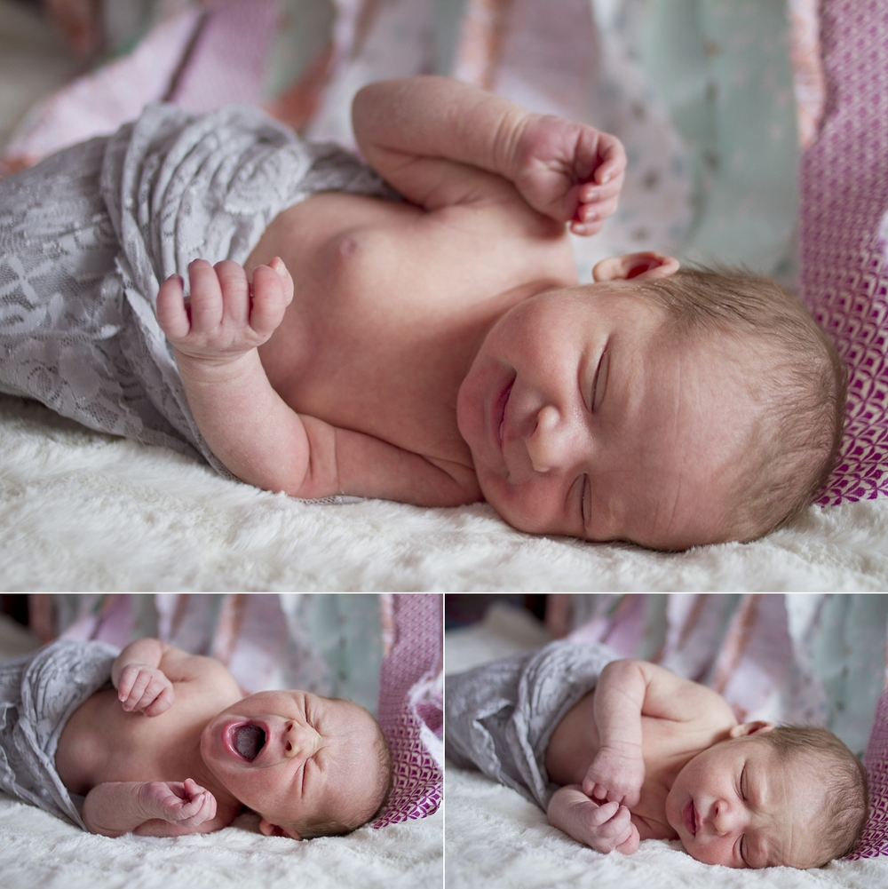 Roanoke-Newborn-Photography-_0002.jpg