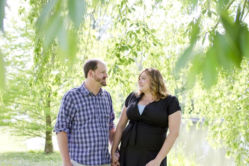 Virginia-Tech-Engagement-Photos-_0004.jpg