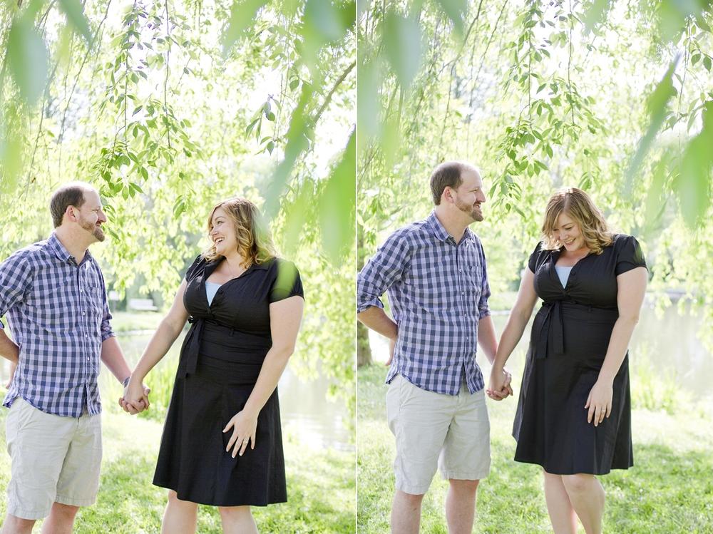 Virginia-Tech-Engagement-Photos-_0005.jpg