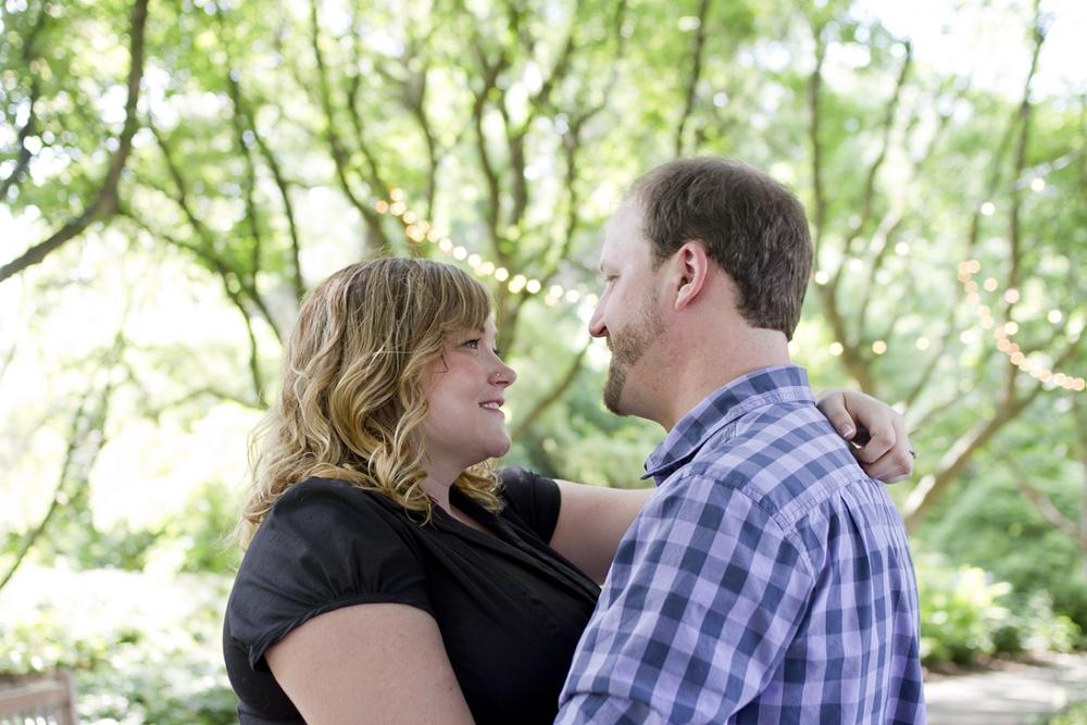 Virginia-Tech-Engagement-Photos-_0011.jpg