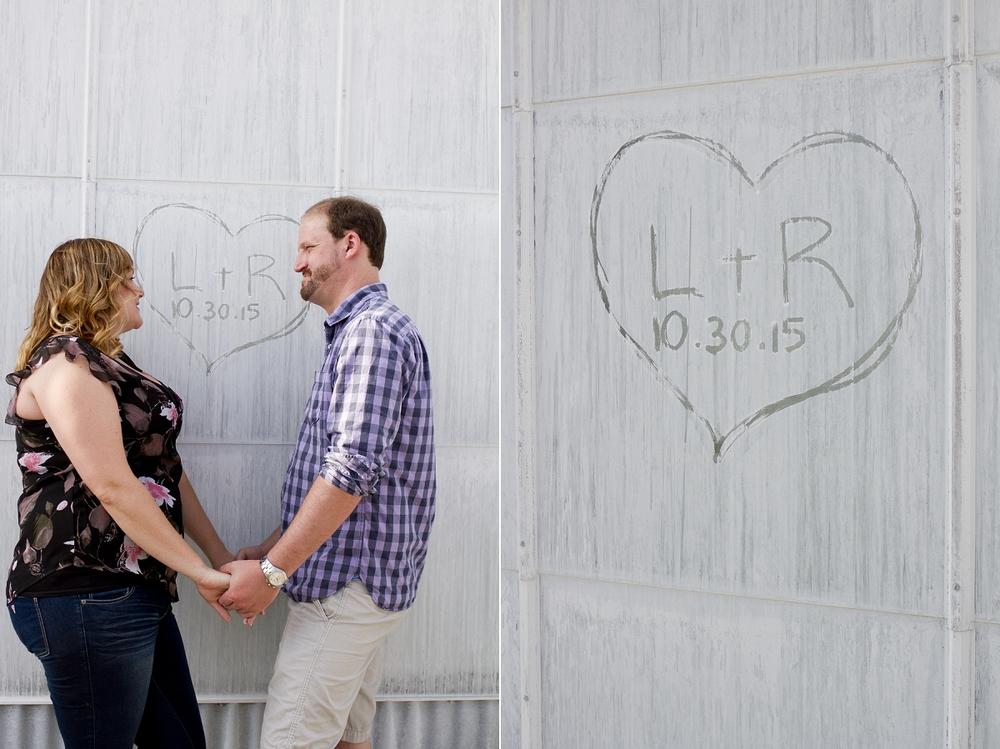 Virginia-Tech-Engagement-Photos-_0015.jpg