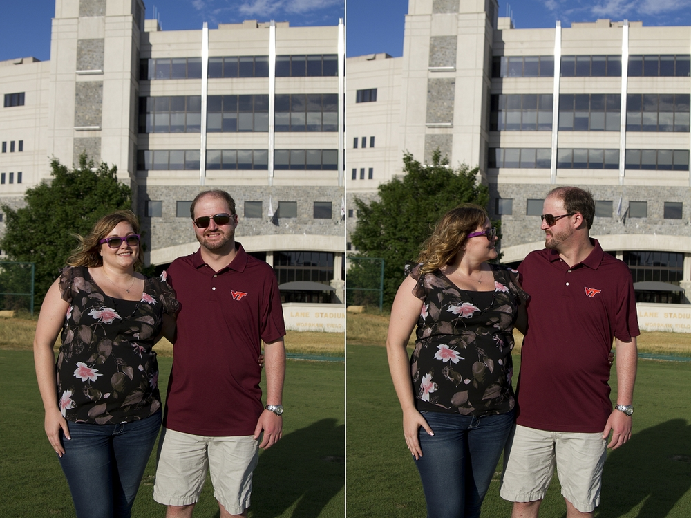 Virginia-Tech-Engagement-Photos-_0021.jpg