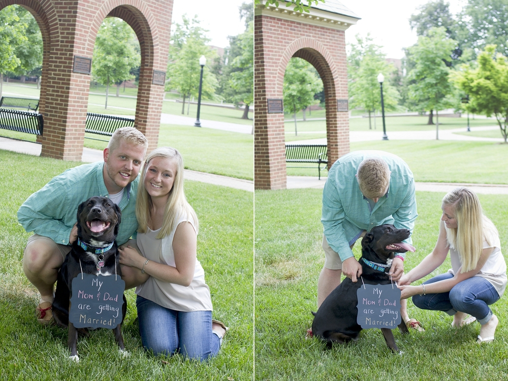 Roanoke-College-Engagement-Photos-_0009.jpg