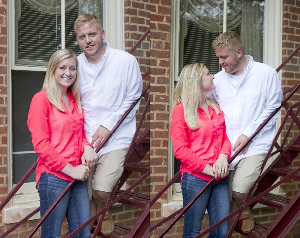 Roanoke-College-Engagement-Photos-_0010.jpg