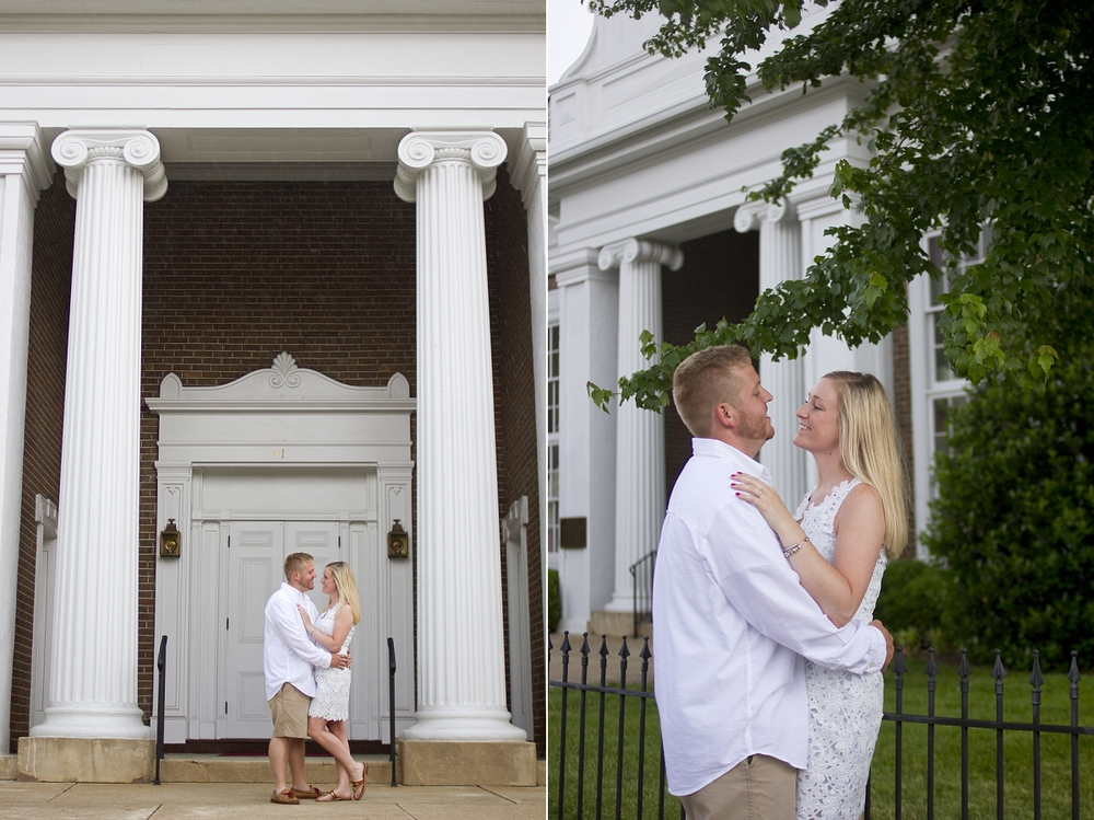 Roanoke-College-Engagement-Photos-_0014.jpg