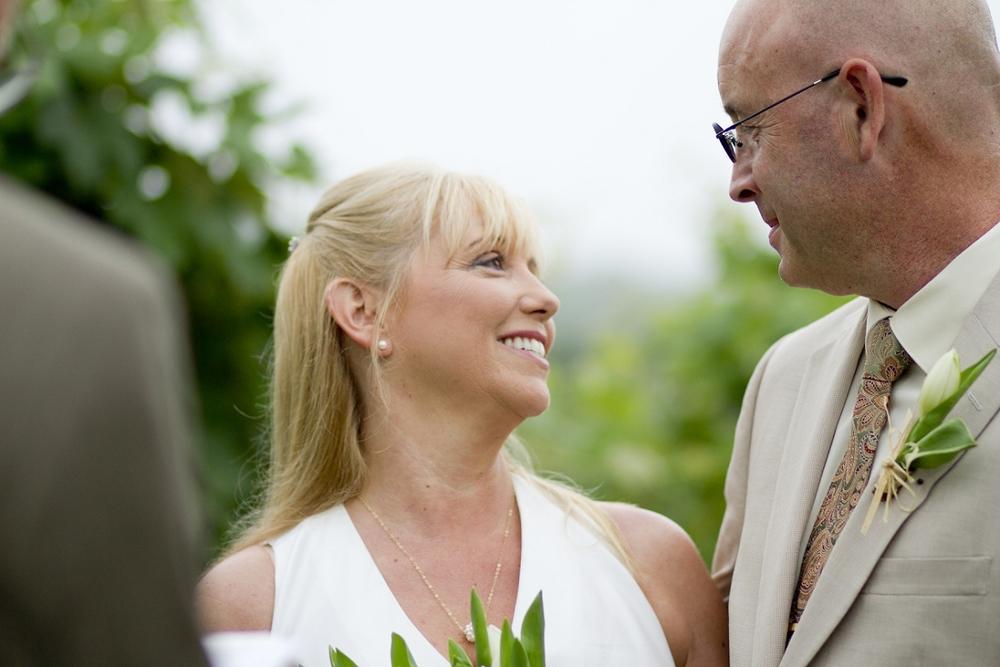 Chateau-Morrisette-Intimate-Vineyard-Wedding-Photos-_0004.jpg