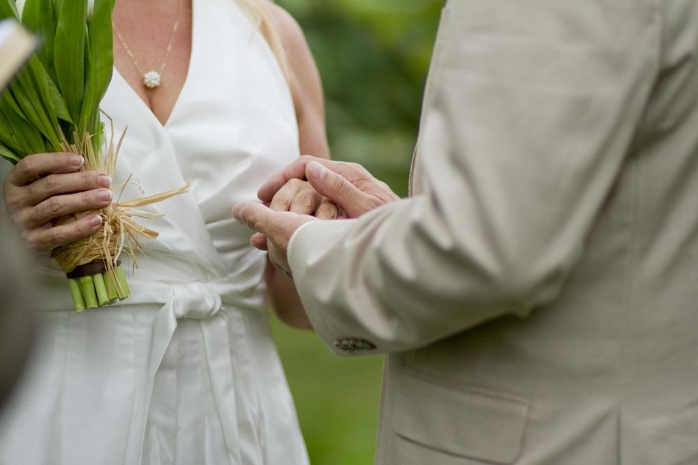 Chateau-Morrisette-Intimate-Vineyard-Wedding-Photos-_0005.jpg