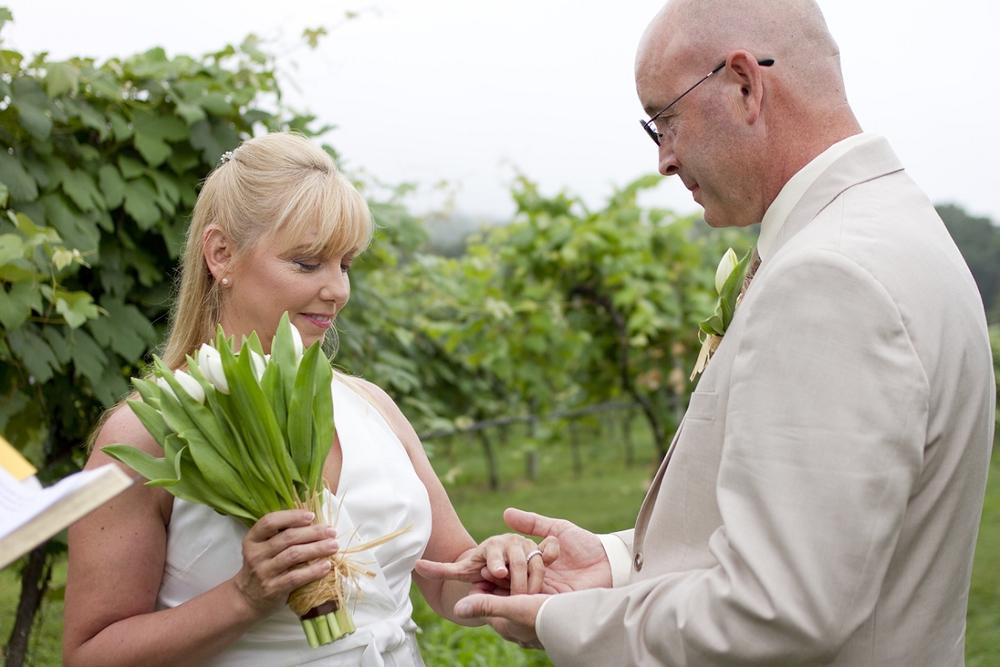 Chateau-Morrisette-Intimate-Vineyard-Wedding-Photos-_0006.jpg