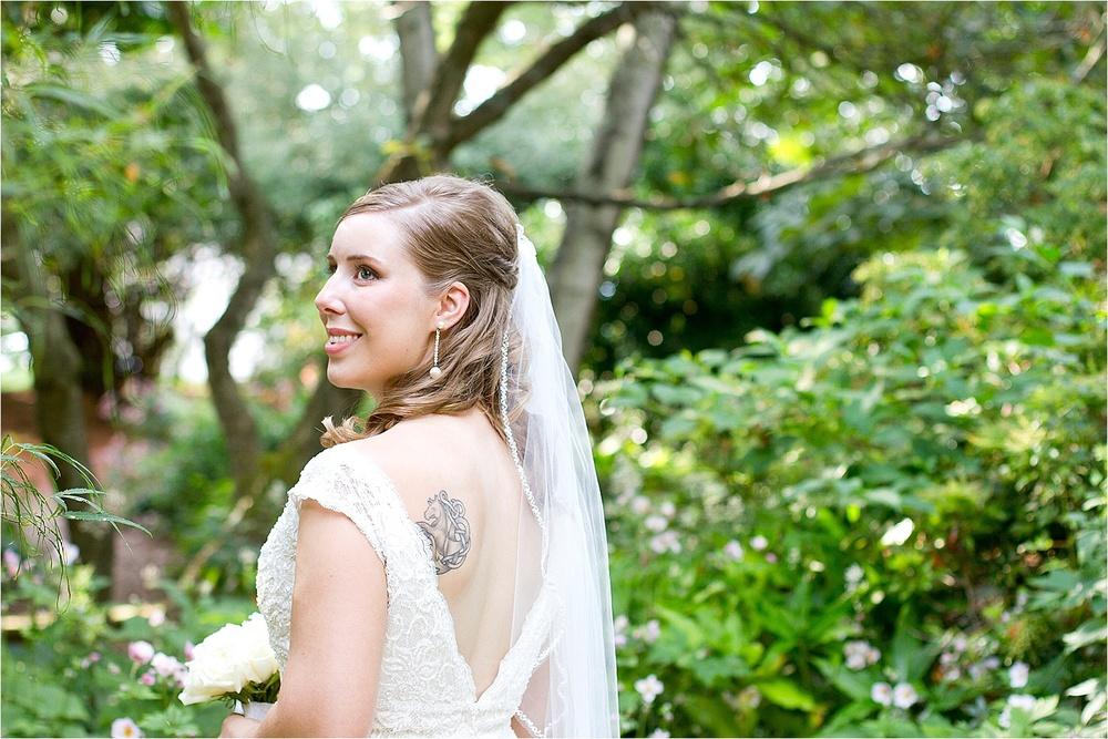 Virginia-Tech-Bridal-Portraits-Blacksburg-Wedding-Photographer-0001.jpg