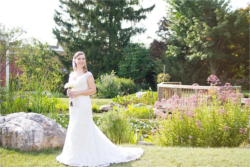 Virginia-Tech-Bridal-Portraits-Blacksburg-Wedding-Photographer-0002.jpg