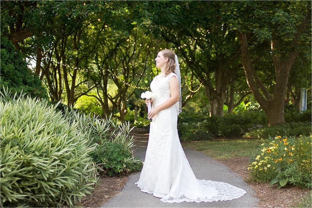 Virginia-Tech-Bridal-Portraits-Blacksburg-Wedding-Photographer-0004.jpg