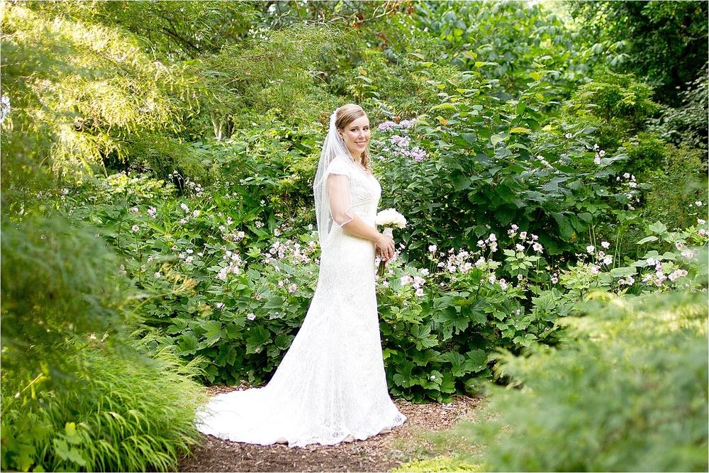 Virginia-Tech-Bridal-Portraits-Blacksburg-Wedding-Photographer-0005.jpg