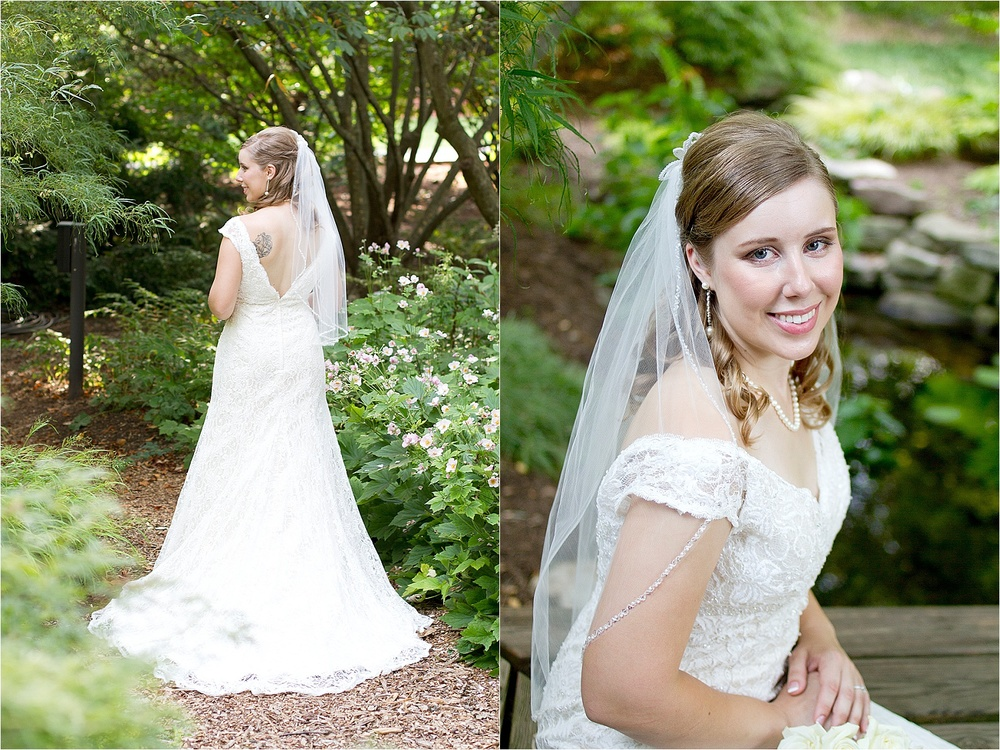 Virginia-Tech-Bridal-Portraits-Blacksburg-Wedding-Photographer-0006.jpg
