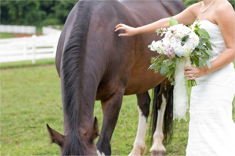 Horse-Farm-Bridal-Portraits_0011.jpg