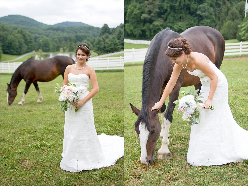 Horse-Farm-Bridal-Portraits_0010.jpg