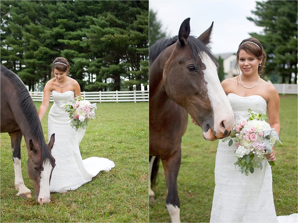 Horse-Farm-Bridal-Portraits_0012.jpg