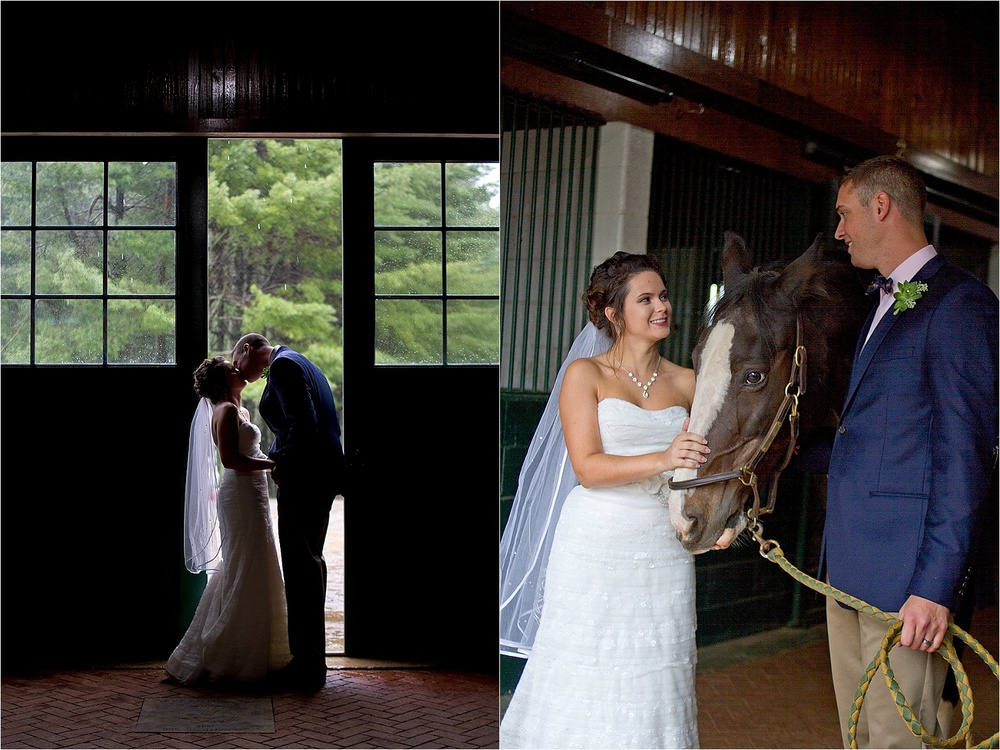 Horse-Farm-Wedding-Photos-Owl-Hollow-Floyd-_0013.jpg