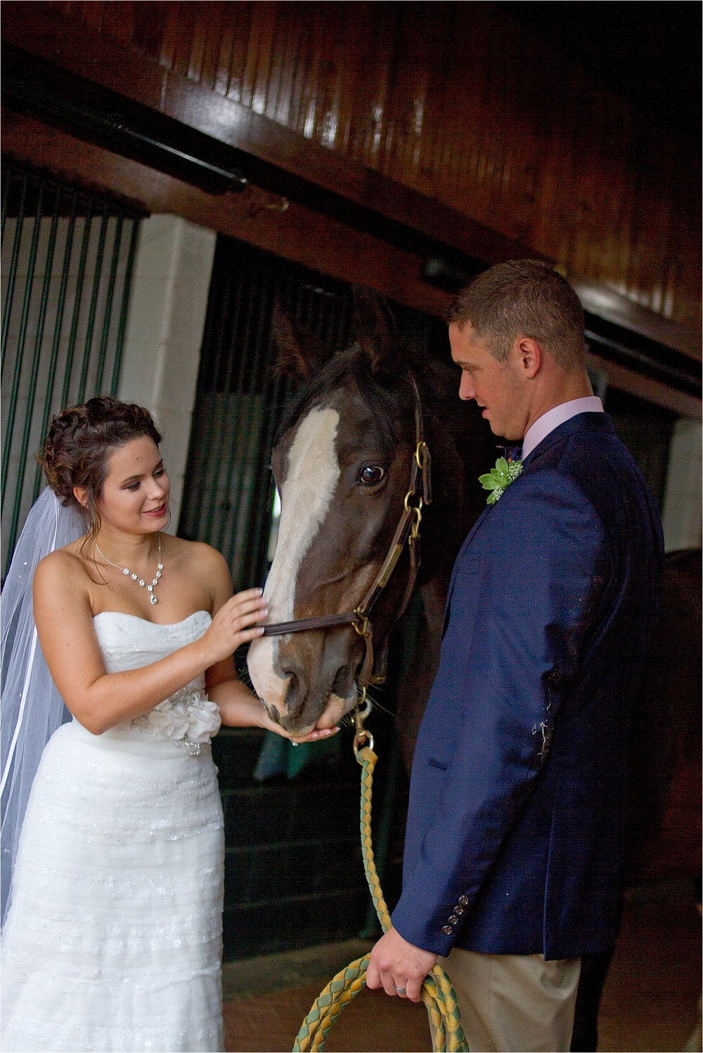 Horse-Farm-Wedding-Photos-Owl-Hollow-Floyd-_0014.jpg