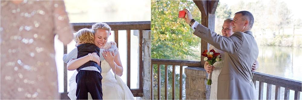Virginia-Tech-Duck-Pond-Wedding-Photos-_0010.jpg