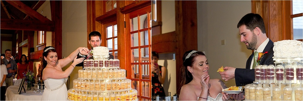 Chateau-Morrisette-Virginia-Winery-Wedding-Photos-_0015.jpg