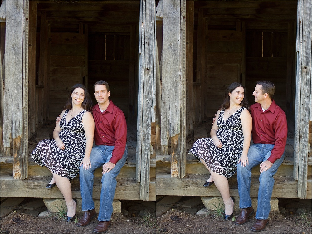 Blacksburg-Maternity-Photos-Portrait-Photographer-_0001.jpg
