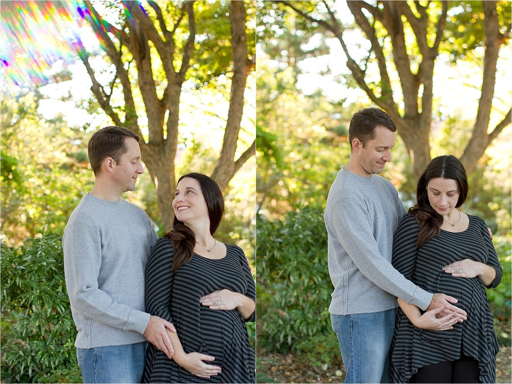 Blacksburg-Maternity-Photos-Portrait-Photographer-_0010.jpg