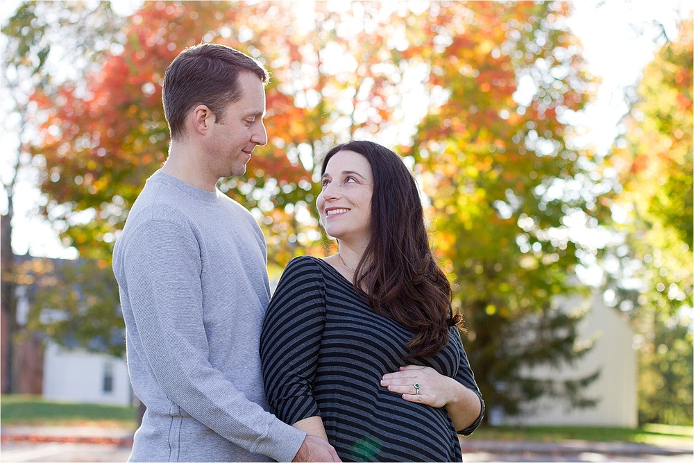 Blacksburg-Maternity-Photos-Portrait-Photographer-_0011.jpg