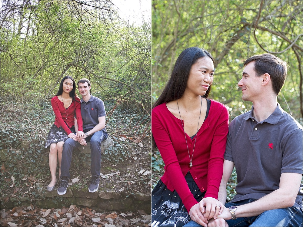 Spring-Virginia-Tech-Engagement-Photos-_0010.jpg