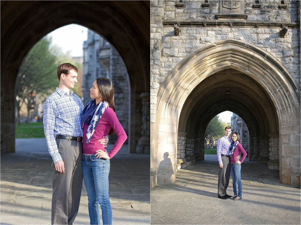 Spring-Virginia-Tech-Engagement-Photos-_0019.jpg