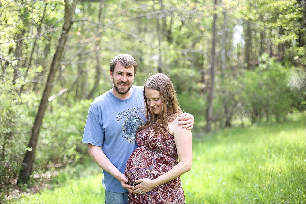 Blacksburg-Maternity-Portrait-Photographer-_0010.jpg