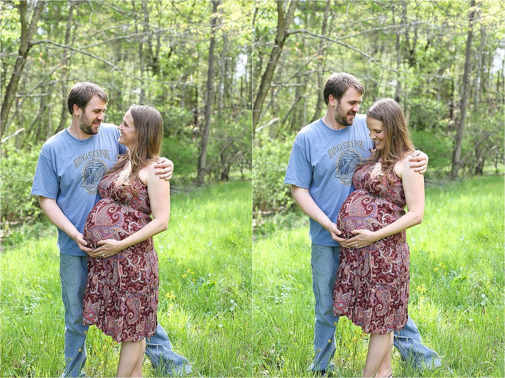 Blacksburg-Maternity-Portrait-Photographer-_0011.jpg
