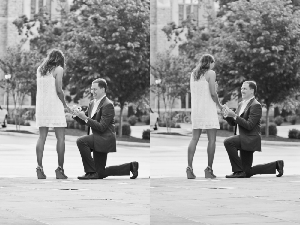 Virginia-Tech-Proposal-Blacksburg-Wedding-Photographer-0003.jpg