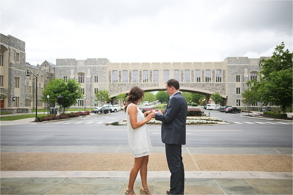 Virginia-Tech-Proposal-Blacksburg-Wedding-Photographer-0010.jpg