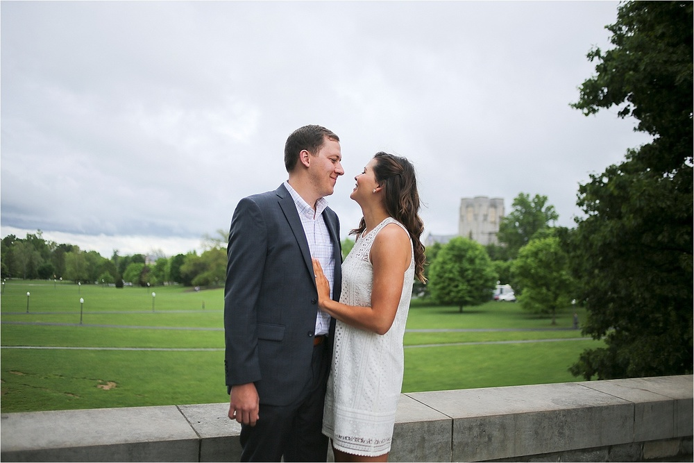 Virginia-Tech-Proposal-Blacksburg-Wedding-Photographer-0013.jpg