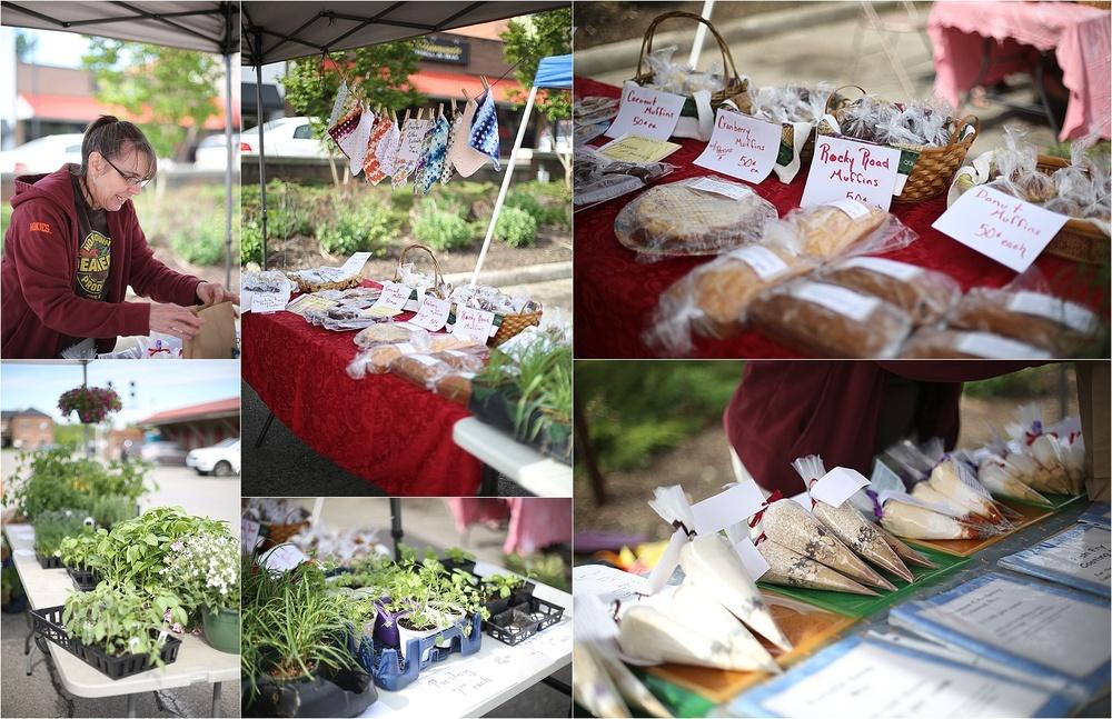 Radford-Farmers-Market-Ribbon-Cutting-_0014.jpg