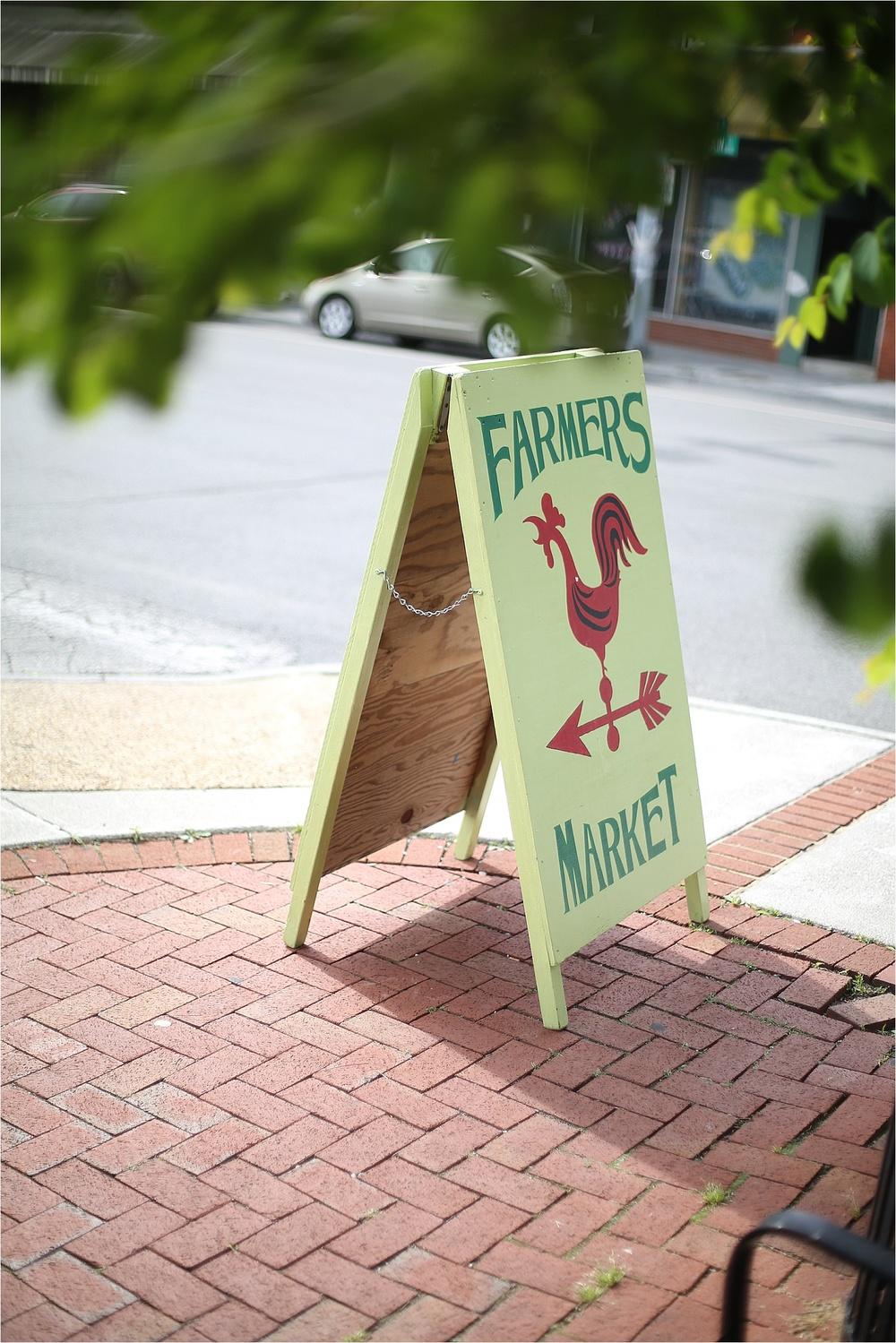 Radford-Farmers-Market-Ribbon-Cutting-_0025.jpg