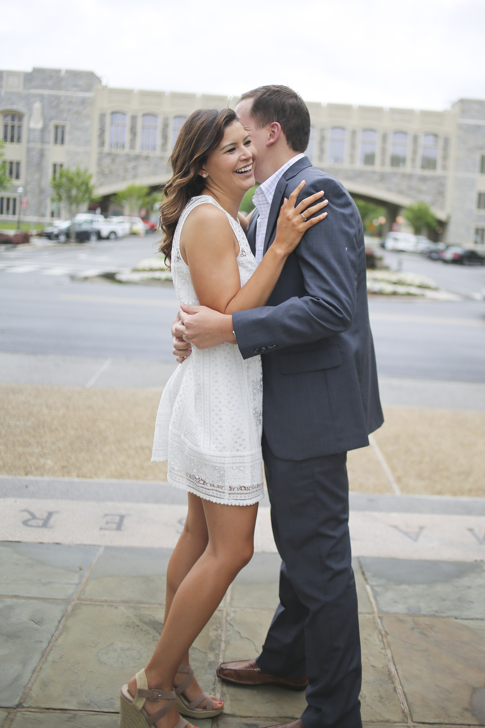 Blacksburg-Engagement-Photographer-Proposal