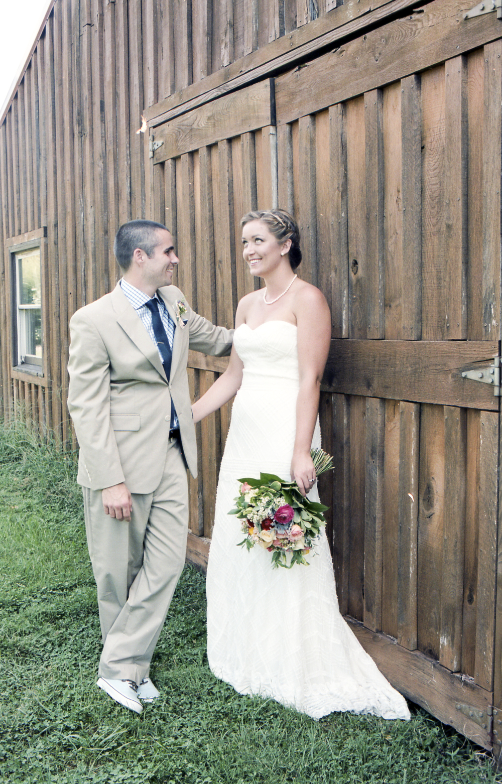 Boxtree-Lodge-Wedding-Photos