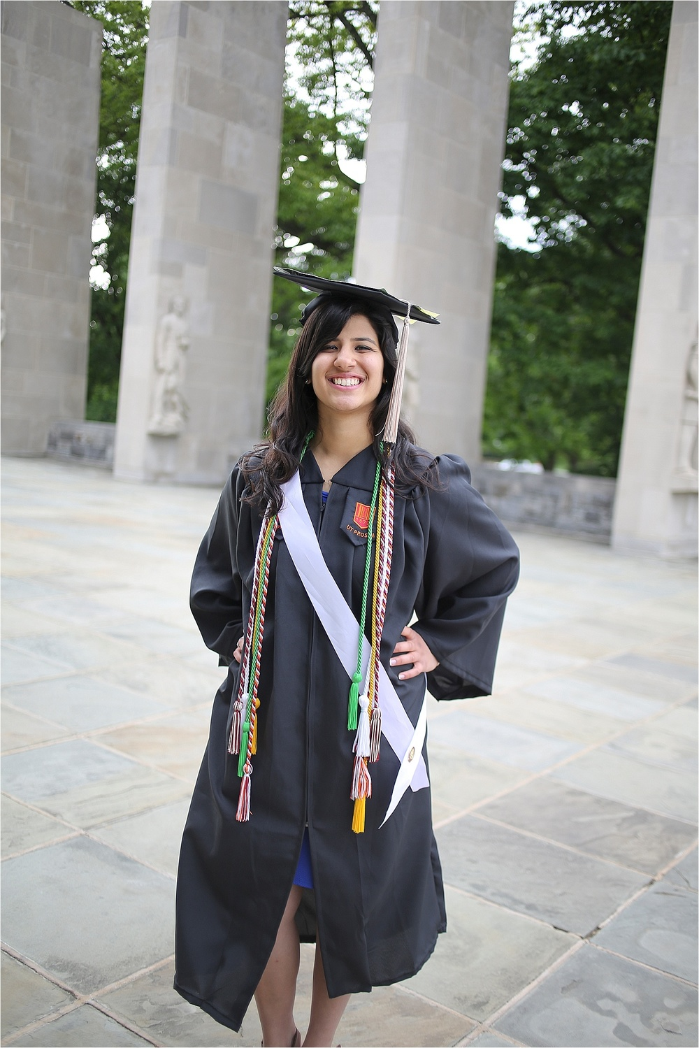 Blacksburg-Virginia-Tech-Senior-Portrait-Graduation-Photographer-_0007.jpg
