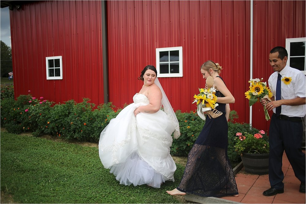 Blacksburg-Wedding-Photographer-_0021.jpg