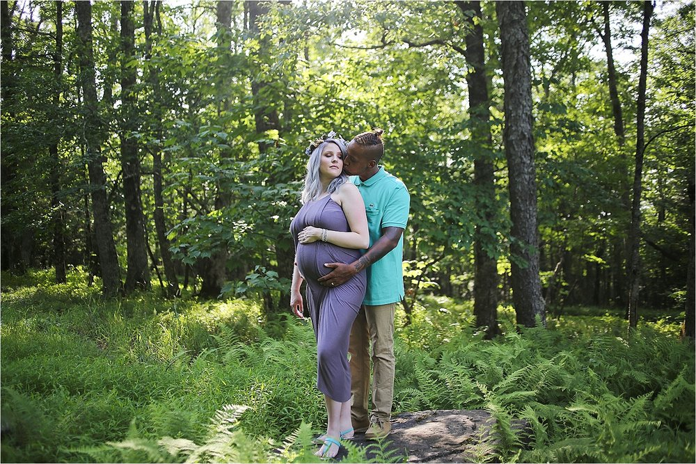 Blacksburg-Maternity-Portrait-Photographer-0001.jpg