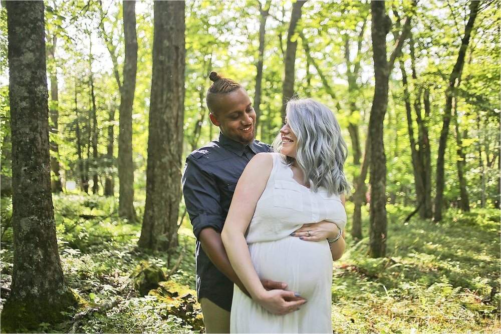 Blacksburg-Maternity-Portrait-Photographer-0006.jpg