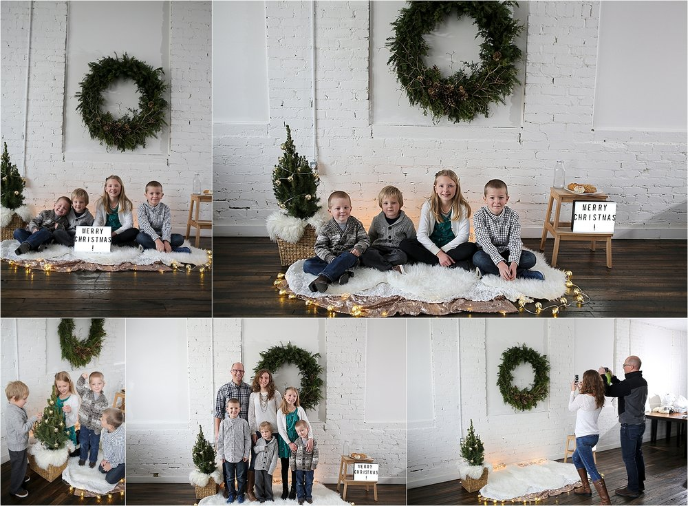 Blacksburg-Family-Photographer-Christmas-Photos_0004.jpg