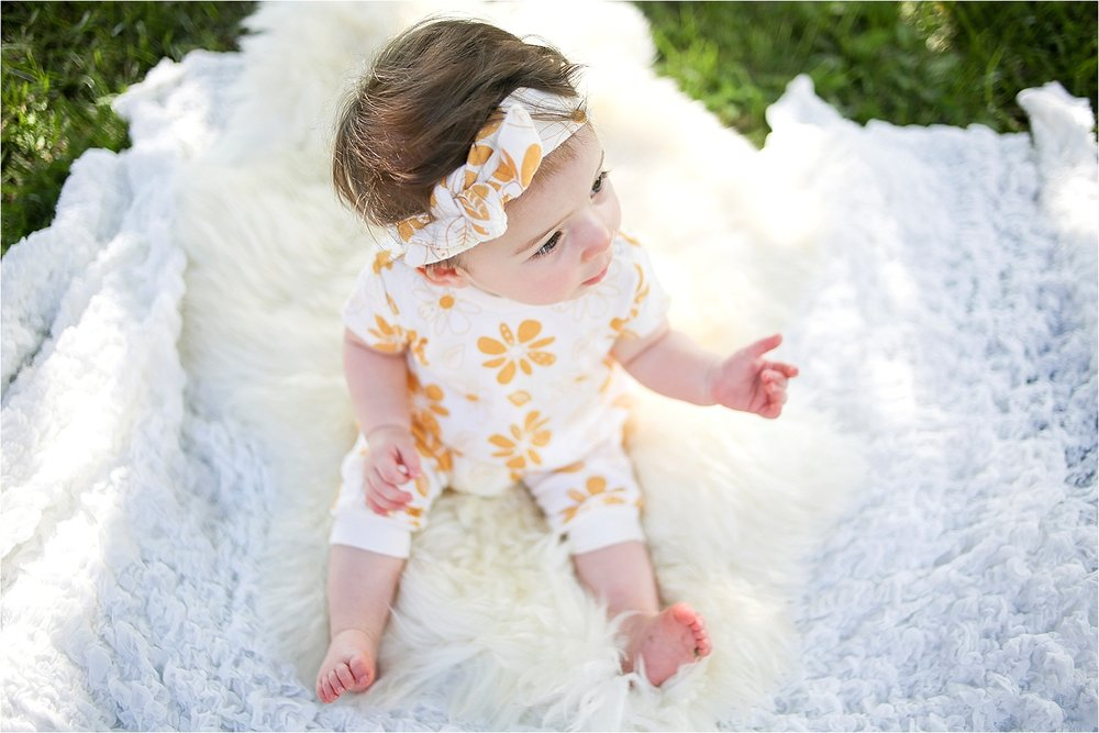 6-Month-Old-Baby-Photos-Christiansburg-Photographer_0008.jpg